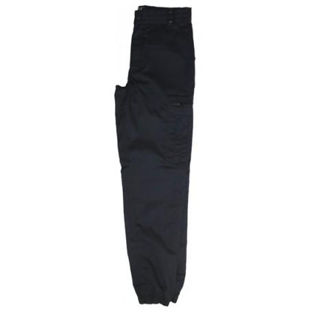Pantalon GUARDIAN ASVP marine mat