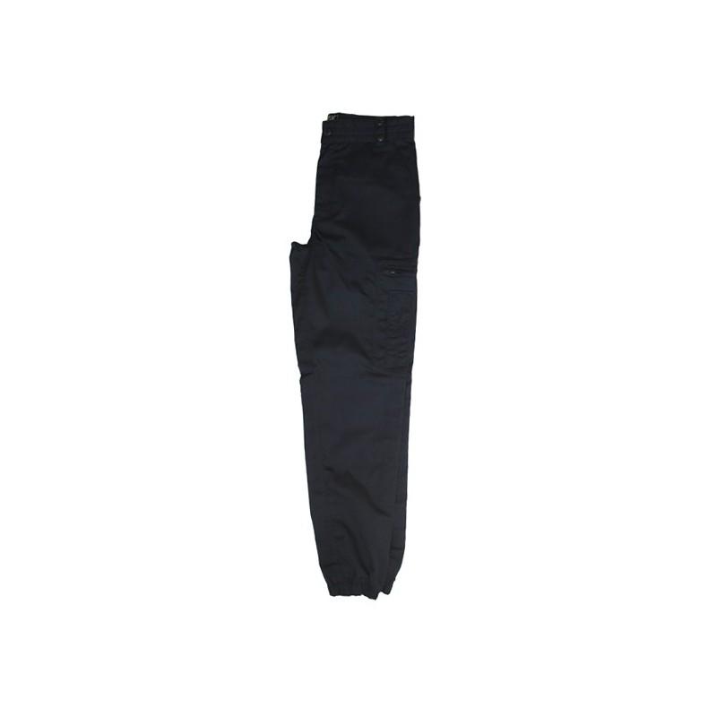 Pantalon GUARDIAN ASVP marine mat d364e689b3e