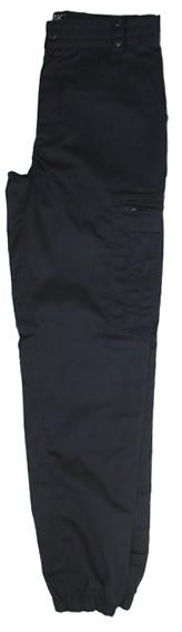 Pantalon Guardian marine mat GK e632ba8fe11