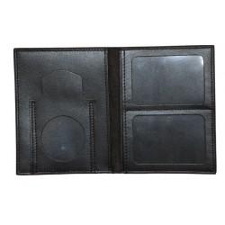 Porte carte grand modèle