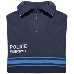 Chemise et chemisette police municipale chemise f1 - Grilles indiciaires police municipale ...