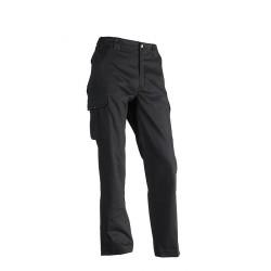 Pantalon multi-poches pour homme HEROCK Odin