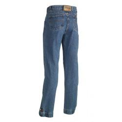 Pantalon jeans HEROCK Pluto