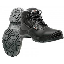 Chaussure de sécurité S3 Constructor