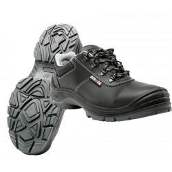 Chaussure de sécurité basse S3 Constructor