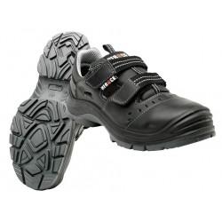 Chaussure basse coquée S1P Safe
