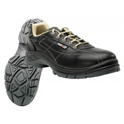 Chaussure basse de sécurité coquée S3 Firenze