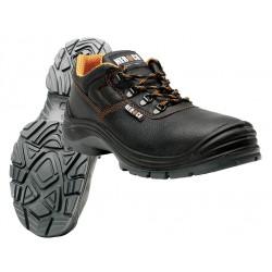 Chaussure basse de sécurité coquée S3 Primus