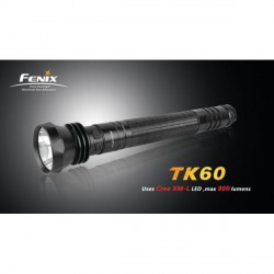 FENIX TK60