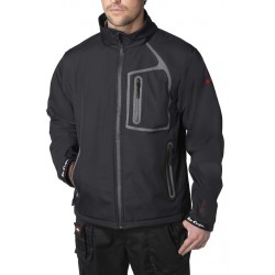 Blouson Lee Cooper Softshell