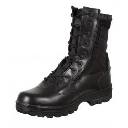 Chaussure Megatech 2 zip