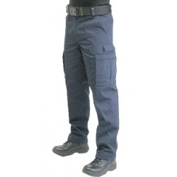 Pantalon Ultimate GK marine