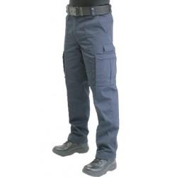 Pantalon Ultimate GK marine