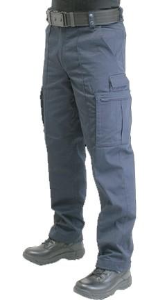 Pantalon intervention GK ultimate marine mat 84e7f148fbf