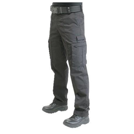 Pantalon Ultimate GK noir