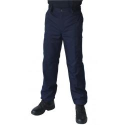 Pantalon mat PM hiver double polaire