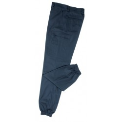 Pantalon d'intervention mat Gendarmerie Bluestar