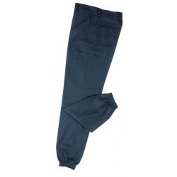 Pantalon d'intervention mat Gendarmerie Bluestar