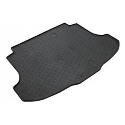 Tapis de sol caoutchouc pour véhicule