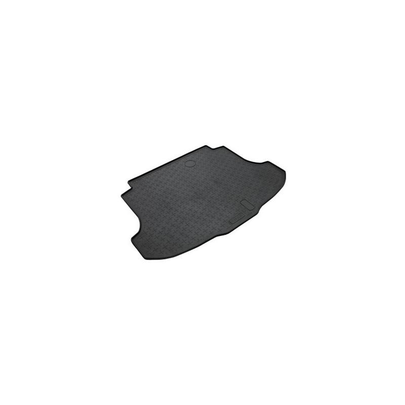 achat de tapis de sol pour coffre de v hicule tapis de. Black Bedroom Furniture Sets. Home Design Ideas