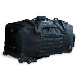 Sac TT Transporter