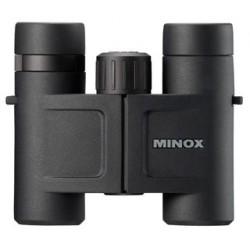 Jumelles MINOX BV 8x25