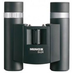 Jumelles MINOX BD 8x24
