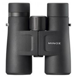 Jumelles compactes MINOX BV 8x42