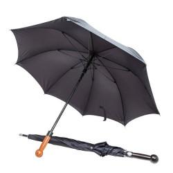 Parapluie incassable