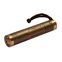 Lampe torche FEREI M501