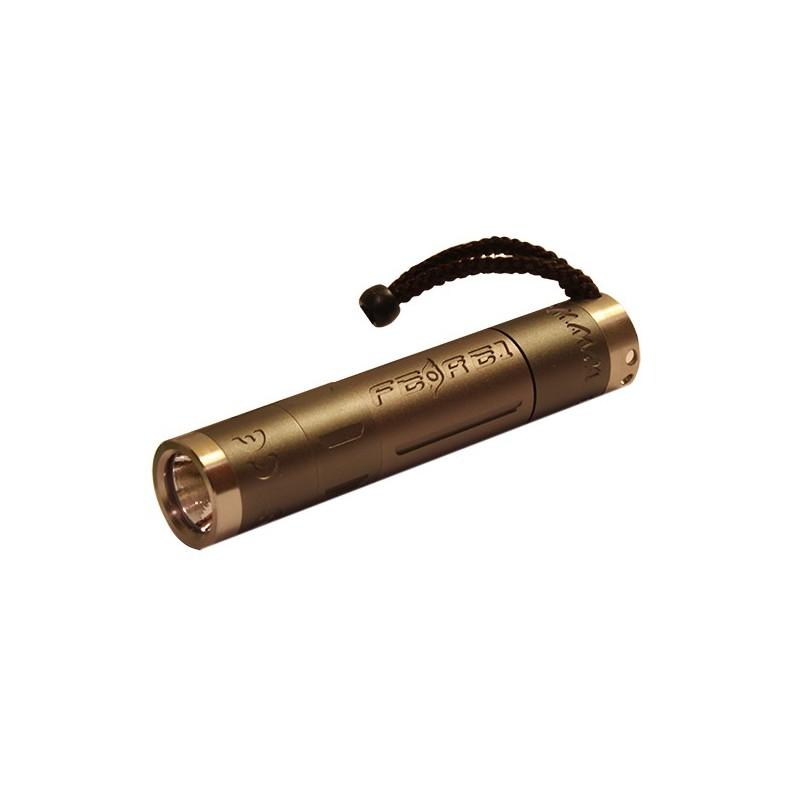 Lampe Torche A Led Ferei M501