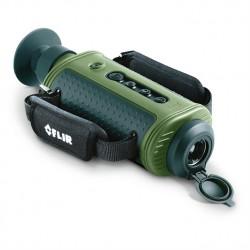 Caméra Scout TS24 thermique