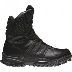 Adidas GSG9.2