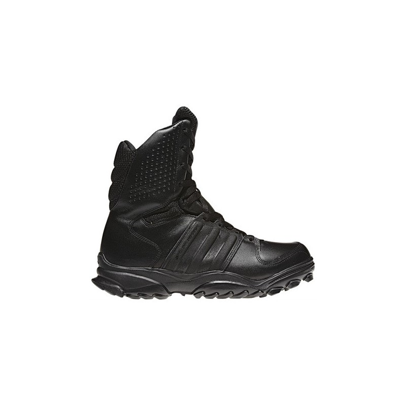 chaussures intervention adidas gsg9