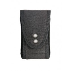 Etui porte smartphone Redlabel petit modèle
