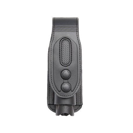 Porte Lampe D Intervention Gk Copland Rhinodefense