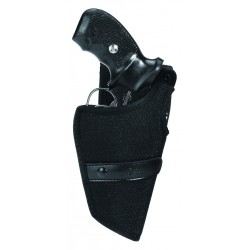 Etui Cordura medium port en tenue