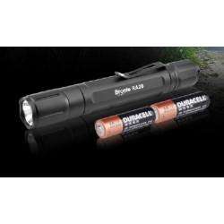 Lampe torche RA20