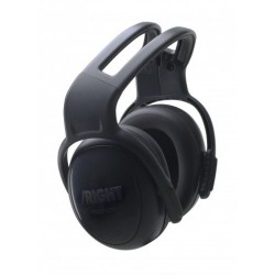 Casque anti-bruit MSA Low