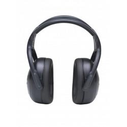Casque anti-bruit MSA Med