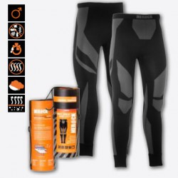 Pantalon Thermal HEROCK