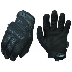 Gants Mechanix Original Insulated