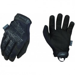 Mechanix Original noir