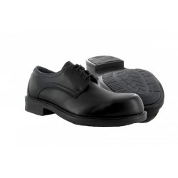 Chaussure Magnum Active Duty Coquée