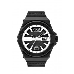 Caterpillar montre SPIRIT Noir