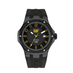 Caterpillar NAVIGO CARBON DATE