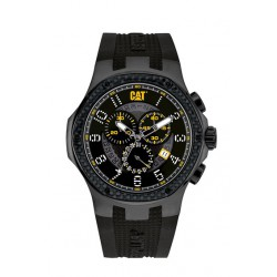 Montre Caterpillar NAVIGO CARBON CHRONO
