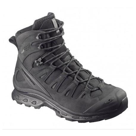 Chaussure QUEST 4D GTX FORCES