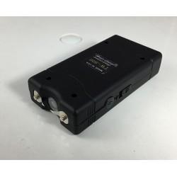 Defense electrique rechargeable