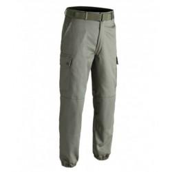 Pantalon militaire F2 Kaki